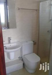 2 Bedrooms Penthouse For Sale In Syokimau | Houses & Apartments For Sale for sale in Machakos, Syokimau/Mulolongo