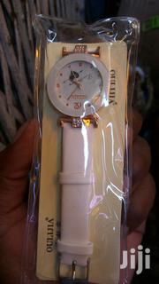 Watches For Sale | Watches for sale in Kwale, Ukunda
