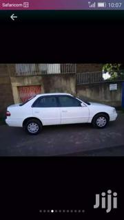 Car For Sale | Cars for sale in Kirinyaga, Kerugoya