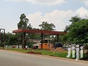 Rongo Petrol Station To Let | Commercial Property For Rent for sale in Migori, East Kamagambo