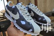 Nike Men Shoes | Shoes for sale in Nairobi, Nairobi Central