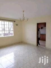 Bedsitter To Let Mombasa Tudor | Houses & Apartments For Rent for sale in Mombasa, Tudor