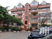 Executive 2BED In Kilimani | Houses & Apartments For Rent for sale in Nairobi, Kilimani