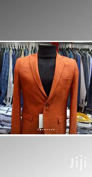 Blazers For Men | Clothing for sale in Nairobi, Eastleigh North
