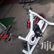 Spin Bikes .Just Imported | Sports Equipment for sale in Nairobi, Lavington