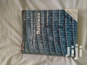 A Levels Textbooks for Sale | Books & Games for sale in Nairobi, Nairobi Central