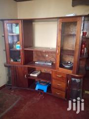 Cabinet For Putting Kitchen Ware | Furniture for sale in Mombasa, Changamwe