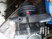 Water Pump For Shacman Truck | Vehicle Parts & Accessories for sale in Kilifi, Mariakani