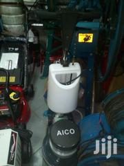 FLOOR SCRUBBER MACHINE | Manufacturing Equipment for sale in Nairobi, Karen