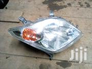 Ist 205 Headlight | Vehicle Parts & Accessories for sale in Nairobi, Nairobi Central