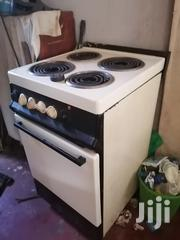 Electric Cooker | Kitchen Appliances for sale in Mombasa, Likoni