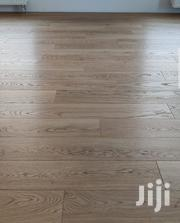 Wood Floor Laminate | Building Materials for sale in Nairobi, Nairobi Central