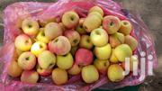 Apples (Pink Lady & Crips Red) And Grapes Parlour | Meals & Drinks for sale in Machakos, Machakos Central