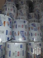 Meat Packaging Papers | Meals & Drinks for sale in Nairobi, Nairobi Central
