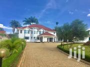 Magnificent! Nyari Five Bedroom Townhouse. | Houses & Apartments For Rent for sale in Nairobi, Kitisuru