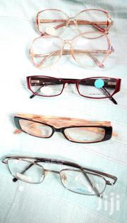 Stylish Spectacles Frames | Clothing Accessories for sale in Mombasa, Tudor