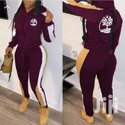 New Ladies Track Suit Collection | Clothing for sale in Nairobi, Nairobi Central