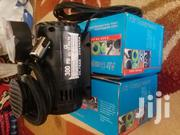 Air Compressors | Vehicle Parts & Accessories for sale in Nairobi, Kilimani