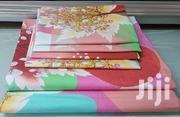 Bed Sheets | Home Accessories for sale in Kisii, Kisii Central
