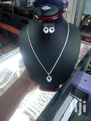 Silver Set | Jewelry for sale in Nairobi, Nairobi Central