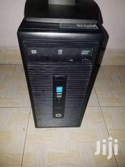 Hp 280 G1 Micro-tower CPU   Laptops & Computers for sale in Nairobi, Nairobi Central