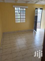One Bedroom For Rent | Houses & Apartments For Rent for sale in Nairobi, Uthiru/Ruthimitu