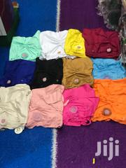 Head Scarfs | Clothing Accessories for sale in Mombasa, Changamwe