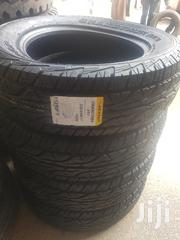 225/65/17 Dunlop Tyres AT3 | Vehicle Parts & Accessories for sale in Nairobi, Nairobi Central