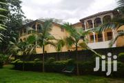 Spring Valley 13 Bedroom Double Storey 1.7 Acre | Houses & Apartments For Sale for sale in Nairobi, Parklands/Highridge