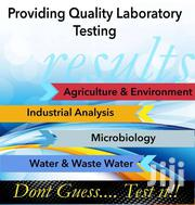 Laboratory Testing | Other Services for sale in Kiambu, Township C