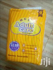 Adult Diapers | Tools & Accessories for sale in Nyeri, Iriaini