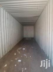Shipping Containers | Manufacturing Equipment for sale in Machakos, Syokimau/Mulolongo