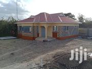 3 Bedroom House For Sale In Kitengela, Acacia | Houses & Apartments For Sale for sale in Kajiado, Kitengela