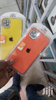 iPhones Covers | Accessories for Mobile Phones & Tablets for sale in Nairobi, Nairobi Central