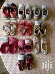 Kids Sandals Or Shoes | Children's Shoes for sale in Nairobi, Westlands