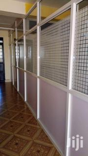 Office Interior | Building & Trades Services for sale in Nairobi, Nairobi Central