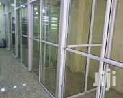 New Stalls And Shops To Let Nairobi Cbd No Good   Commercial Property For Rent for sale in Nairobi, Nairobi Central