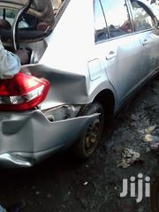 Body&Spraypainting | Automotive Services for sale in Nairobi, Harambee