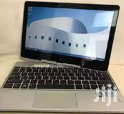 HP Elitebook Revolve 810 G1 Core I5 Touch Screen Laptop | Laptops & Computers for sale in Nairobi, Nairobi Central