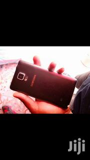 Samsung Galaxy Note 4 32 GB White | Mobile Phones for sale in Nakuru, Nakuru East