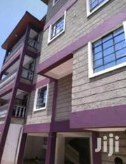 3bedroom Kiserian House To Let | Houses & Apartments For Rent for sale in Kajiado, Ongata Rongai