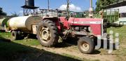 Tractor.Massey Ferguson 298 | Heavy Equipment for sale in West Pokot, Kapenguria