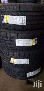 265/50/20 Goodyear Tyre's Is Made In South | Vehicle Parts & Accessories for sale in Nairobi, Nairobi Central