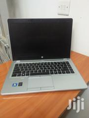 Laptop HP EliteBook Folio 9480M 4GB Intel Core i5 HDD 500GB | Laptops & Computers for sale in Uasin Gishu, Langas