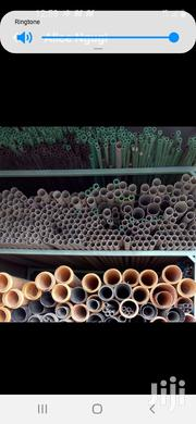 Ppr Pipes And Pvc Pipes   Plumbing & Water Supply for sale in Nairobi, Nairobi Central