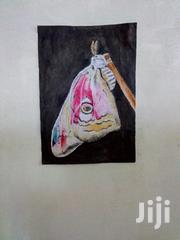Paintings# Watercolours   Arts & Crafts for sale in Meru, Municipality