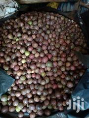 Purple Passion Fruits | Meals & Drinks for sale in Murang'a, Kigumo