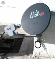 Dstv,Zuku,Startimes Technicians | Repair Services for sale in Nairobi, Nairobi South