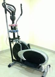 Gym Elliptical Cross Trainers | Sports Equipment for sale in Nairobi, Kitisuru