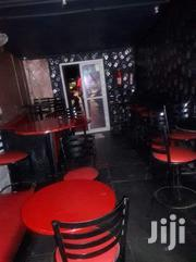 Bar For Sell | Commercial Property For Sale for sale in Mombasa, Bamburi